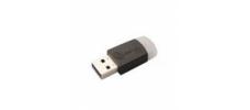 Safenet eToken 5110CC MD940 - Η συσκευή δεν είναι συμβατή με την τρέχουσα υποδομή του ΕΡΜΗ