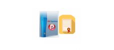 Ascertia PDF Sign&Seal