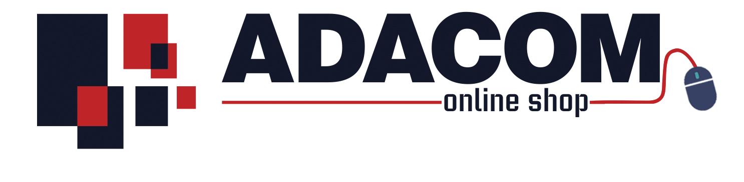 Adacom